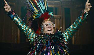 """""""Rocketman"""": prawda o Eltonie Johnie, której nie zobaczymy w filmie"""