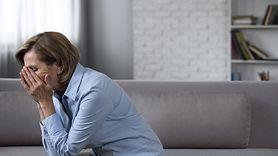 Hormony - charakterystyka, działanie i możliwe choroby endokrynologiczne