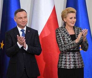Padło pytanie o Andrzeja Dudę. Bezkompromisowa odpowiedź lekarza