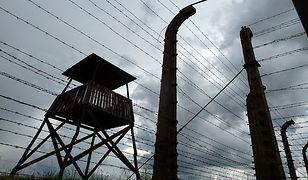 Interwencja ambasadora ws. publikacji BBC o roli Polaków w Holokauście