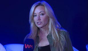 Martyna Wojciechowska przedstawiła swoje stanowisko w sprawie ruchu antyszczepionkowego