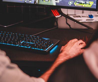 Komputer gamingowy – jaki sprzęt jest dziś na topie, na co postawić i skąd wziąć na to fundusze?