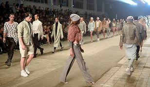 Slow fashion czyli pomyśl zanim kupisz