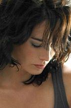 Kroniki Sarah Connor jako film na DVD