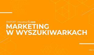 Rynek reklamy internetowej rośnie w czasie epidemii. Najwięcej zyskują Google i Facebook