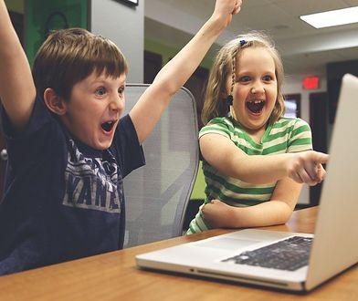 Najlepsze platformy do programowania dla dzieci