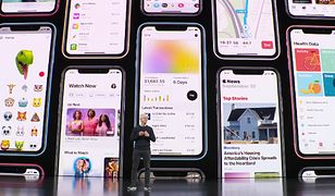 Konferencja Apple 2019. iPhone 11 zaprezentowany