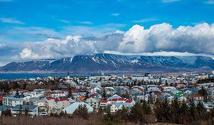 Islandia. Była pracownica oskarża ambasadora RP w Islandii o mobbing