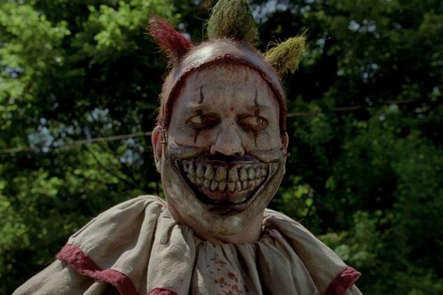 American Horror Story – reżyser tworzy tajemniczy sezon