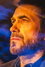 ''Pakt'', sezon 2: Leszek Dawid kręci kontynuację hitu HBO