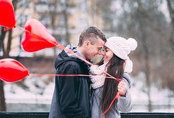 Walentynki 2021. Co robić w Warszawie w ten wyjątkowy dzień?