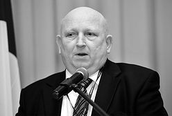 Dziś pogrzeb Józefa Oleksego na Powązkach [WIDEO]