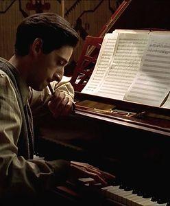 Fortepian Szpilmana trafił pod młotek. Sprzedano go za rekordową kwotę