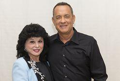 Tom Hanks: ''Aktorstwo jest jak maraton, który trzeba przebiec sprintem'' [WYWIAD]