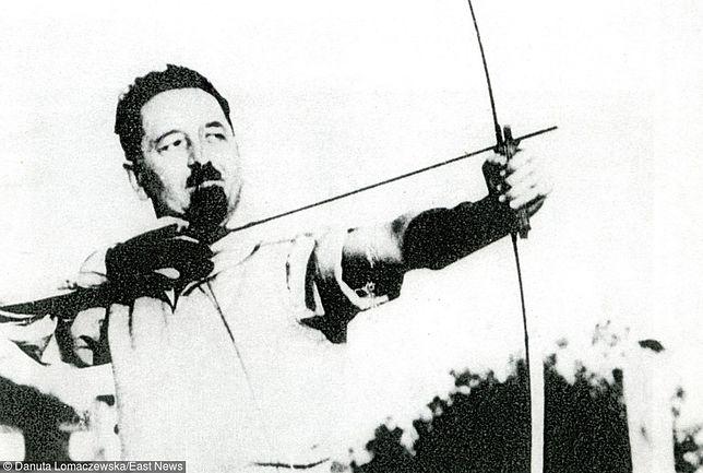 Polak, który stworzył szczepionkę przeciwko tyfusowi. Ratował Polaków, żydów i nazistów