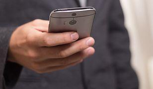 Czy Bóg akceptuje płatności mobilne? W pewnym kraju tak...