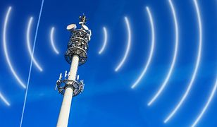 Nawet trzy razy szybsze WiFi! Koniec z problemami z siecią na koncertach, lotniskach i meczach?