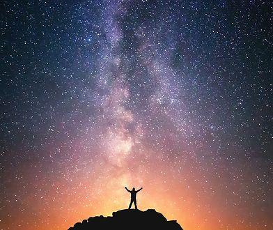 Oto najciekawsze zjawiska, jakie w najbliższym czasie zobaczymy na niebie