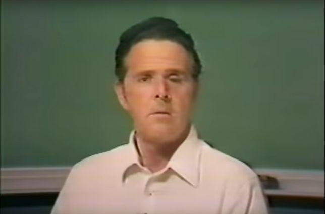 """""""The Confession Killer"""". Oficjalny zwiastun materiału dokumentalnego na Netfliksie"""
