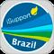 iSupport Brazil icon