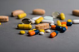 Uzależnienie od leków - na czym polega lekomania, kto jest podatny, skutki