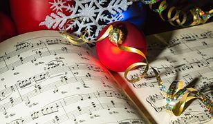 Polskie kolędy na wigilię i święta Bożego Narodzenia 2018: teksty najpiękniejszych kolęd