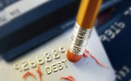 W niedzielę przypada Dzień bez długów