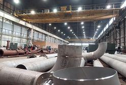 20 mln zł na rozwój Energopu