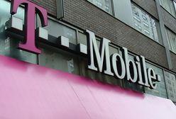 15 mln zł kary dla T-Mobile od UOKiK. Sieć zamierza się odwołać