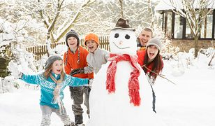 Ferie zimowe 2019 - trzecia tura ferii zimowych rozpocznie się już w piątek. Tym razem ferie rozpoczną się w województwie mazowieckim, dolnośląskim, opolskim i zachodniopomorskim.