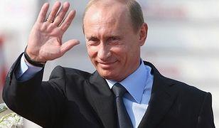 Ile zarabiają rosyjscy urzędnicy? Podano dane