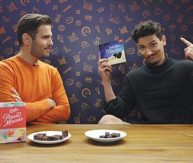 """Które czekoladki najbardziej przypominają """"Ptasie Mleczko""""? Wielki test"""