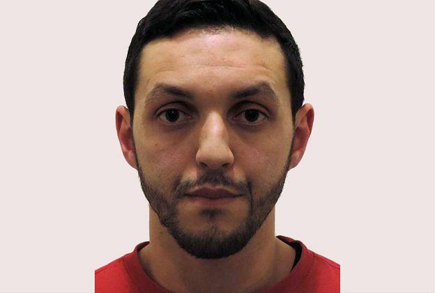 Kilka osób aresztowanych w związku z zamachami w Brukseli i Paryżu. VTR: wśród nich jest Mohamed Abrini