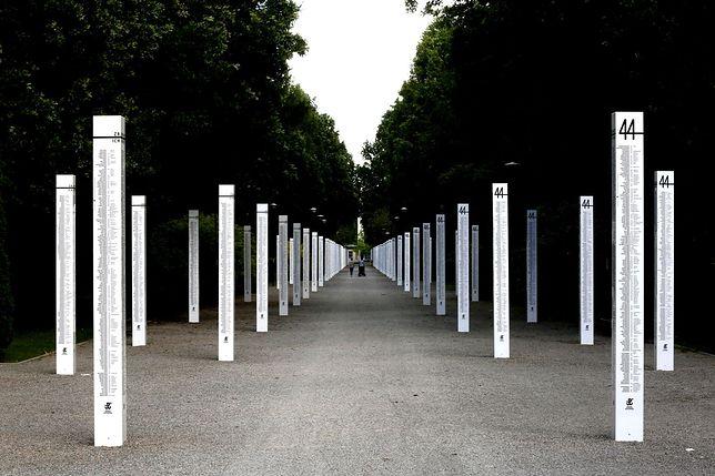 Rada Muzeum Powstania Warszawskiego nie chce odczytywania nazwisk ofiar Smoleńska
