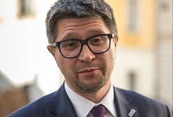 """""""Realizowana jest zemsta"""". Sędzia Wojciech Łączewski komentuje zarzuty prokuratury"""