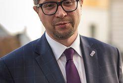 Sąd Najwyższy zdecydował ws. sędziego Wojciecha Łączewskiego