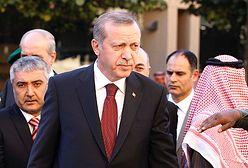 Prezydent Turcji Erdogan do UE: jeśli nie jesteście islamofobami, przyjmijcie nas do Unii