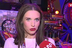 Julia Kamińska wspiera WOŚP. Aktorka wpadła na genialny pomysł