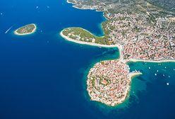 Chorwackie wyspy urzekają na każdym kroku. Sprawdź, która dla kogo