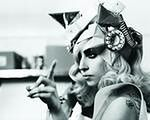 """Lady Gaga w """"American Horror Story: Hotel"""""""