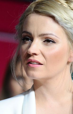 Dorota Szelągowska przyznała, że nie zamierza już wychodzić za mąż