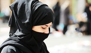 Rząd Holandii proponuje częściowy zakaz noszenia muzułmańskich chust