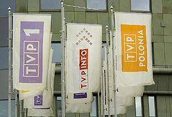 Środowiska kresowe oburzone programem TVP. List do Kurskiego