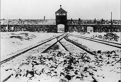 """Po interwencji polskiej ambasady BBC poprawiło tekst o Holokauście i """"kolaboracji polskich maszynistów"""""""