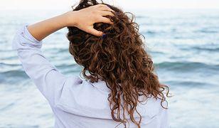 #urodapowakacjach: regeneracja włosów