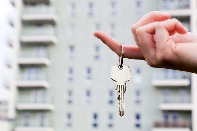 Zakup mieszkania na wynajem – czy to się opłaca?