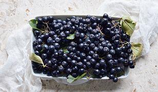 7 owoców, z których zrobisz najlepsze nalewki. Goście będą zachwyceni