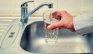 Skuteczne oszczędzanie wody w domu