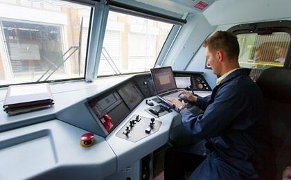 Wielka rekrutacja w PKP Cargo. Zatrudniają młodych bez doświadczenia