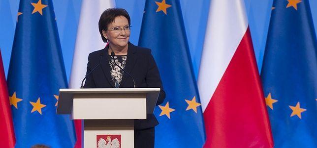 Polskie uczelnie powalczą o miliardy euro - ruszają nowe programy unijne